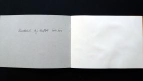13. Seite 1