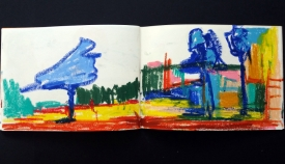 2. Seite 12