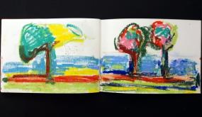 1a. Seite 14