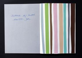29. Seite 1